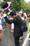 Fotky ze Street Parade - fotografie 31