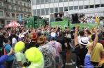 Fotky ze Street Parade - fotografie 32