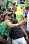 Fotky ze Street Parade - fotografie 34