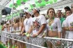 Fotky ze Street Parade - fotografie 36