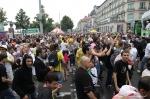 Fotky ze Street Parade - fotografie 38