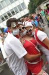 Fotky ze Street Parade - fotografie 39