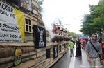 Fotky ze Street Parade - fotografie 41