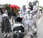 Fotky ze Street Parade - fotografie 44