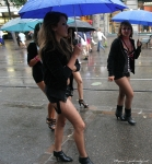 Fotky ze Street Parade - fotografie 54