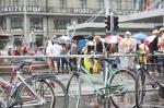 Fotky ze Street Parade - fotografie 69