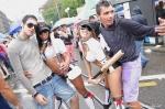 Fotky ze Street Parade - fotografie 76