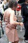 Fotky ze Street Parade - fotografie 82