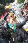 Fotky ze Street Parade - fotografie 85