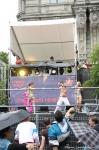 Fotky ze Street Parade - fotografie 86