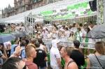 Fotky ze Street Parade - fotografie 94
