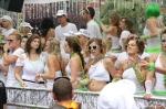 Fotky ze Street Parade - fotografie 95
