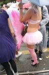 Fotky ze Street Parade - fotografie 96
