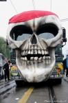 Fotky ze Street Parade - fotografie 100