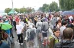 Fotky ze Street Parade - fotografie 110