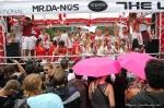 Fotky ze Street Parade - fotografie 112