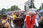 Fotky ze Street Parade - fotografie 114