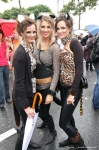 Fotky ze Street Parade - fotografie 115