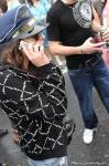 Fotky ze Street Parade - fotografie 118