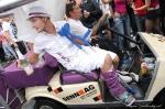 Fotky ze Street Parade - fotografie 123