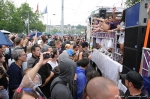Fotky ze Street Parade - fotografie 131