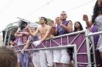 Fotky ze Street Parade - fotografie 133