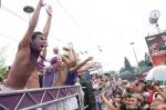 Fotky ze Street Parade - fotografie 136