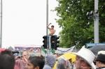 Fotky ze Street Parade - fotografie 137