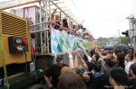 Fotky ze Street Parade - fotografie 139