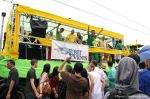 Fotky ze Street Parade - fotografie 143