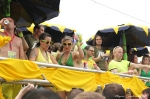Fotky ze Street Parade - fotografie 145