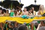 Fotky ze Street Parade - fotografie 146