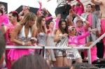 Fotky ze Street Parade - fotografie 150