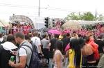 Fotky ze Street Parade - fotografie 157