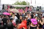 Fotky ze Street Parade - fotografie 158