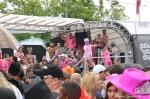Fotky ze Street Parade - fotografie 159