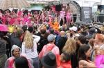 Fotky ze Street Parade - fotografie 160