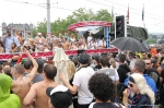 Fotky ze Street Parade - fotografie 161