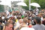 Fotky ze Street Parade - fotografie 163