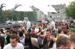 Fotky ze Street Parade - fotografie 164