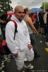 Fotky ze Street Parade - fotografie 171