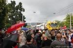 Fotky ze Street Parade - fotografie 173