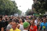 Fotky ze Street Parade - fotografie 174