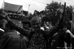 Fotky ze Street Parade - fotografie 175