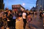Fotky ze Street Parade - fotografie 185