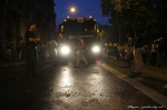 Fotky ze Street Parade - fotografie 189
