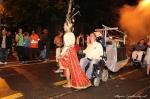 Fotky ze Street Parade - fotografie 192