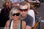 Třetí fotky ze Summer of Love - fotografie 24