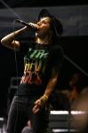 Fotky z festivalu Hip Hop Kemp - fotografie 2