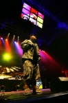 Fotky z festivalu Hip Hop Kemp - fotografie 3